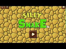 SillySnake.io