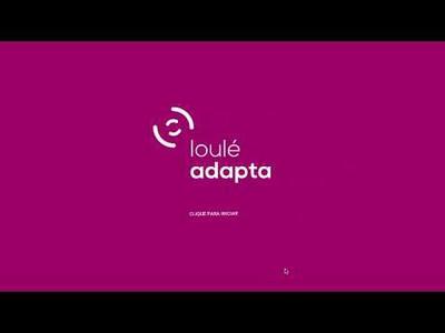 Loulé Adapta | VR Campaign