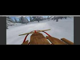 Super Sled(working title)