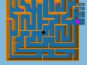 Just a maze