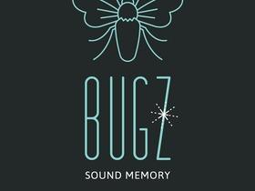 Bugz: Sound Memory