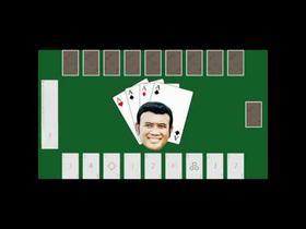 Oma Cangkul