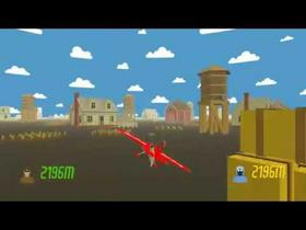 airRevo (Android version)