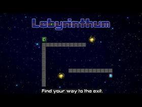 Labyrinthum