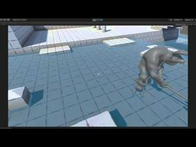 Gameplay Experiment