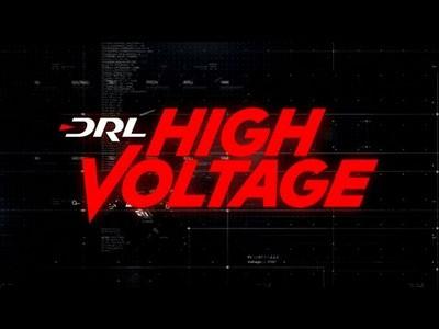 DRL HighVoltage