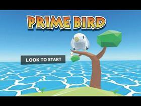 PRIME BIRD