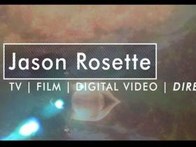 Video and Directing REEL