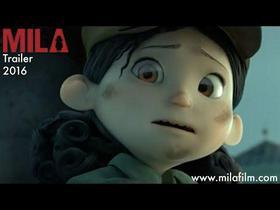 Mila Film