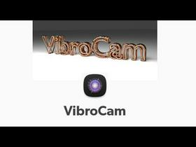 VibroCam