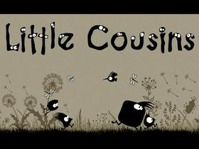 Little Cousing