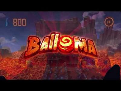 Balloma
