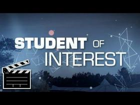 Student of Interest