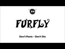 Furfly
