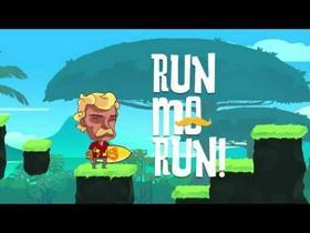 Run Mo Run