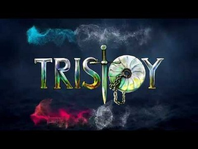 Tristoy
