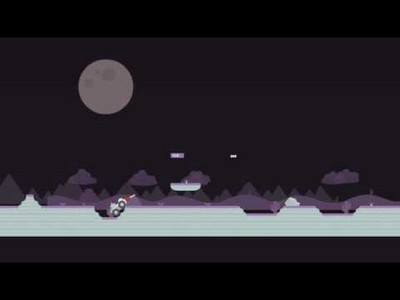 Planet Patrol VR